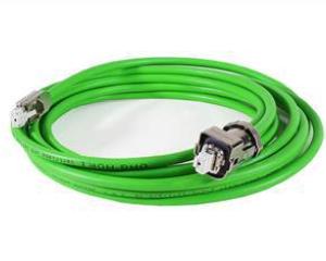 2367801 Соединительный кабель DMG MORI