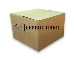 2279558 Защитный кожух Х/Z-оси DMG MORI